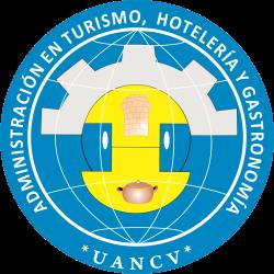 E.P. ADMINISTRACIÓN EN TURISMO, HOTELERÍA Y GASTRONOMÍA